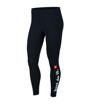nike-club-leggings-damen-schwarz-f010-lifestyle-textilien-hosen-lang-cj1994.png