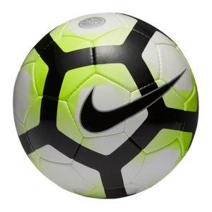 nike-club-team-2-0-fussball-trainingsball-mannschaft-verein-equipment-ausruestung-f100-weiss-gelb-sc3020.jpg