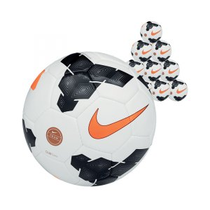 nike-club-team-ballpaket-100-trainingsbaelle-fussball-sport-set-sc2283-f107-weiss-schwarz.jpg