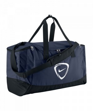 nike-club-team-duffel-bag-tasche-large-blau-f472-ba4871.jpg