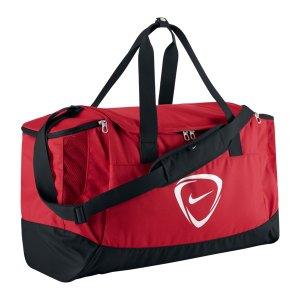 nike-club-team-duffel-bag-tasche-large-rot-f651-ba4871.jpg
