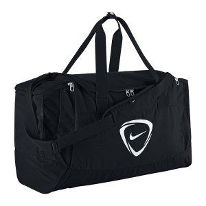 nike-club-team-duffel-bag-tasche-large-schwarz-f001-ba4871.jpg