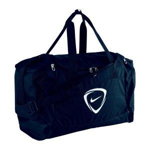 nike-club-team-duffel-bag-tasche-medium-schwarz-f001-ba4872.jpg