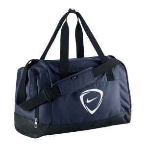 nike-club-team-duffel-bag-tasche-small-blau-f472-ba4873.jpg