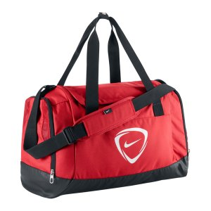 nike-club-team-duffel-bag-tasche-small-rot-f651-ba4873.jpg