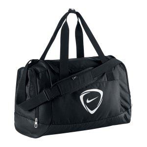 nike-club-team-duffel-bag-tasche-small-schwarz-f001-ba4873.jpg
