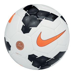 nike-club-team-fussball-weiss-f107-trainingsball-ball-sc2283.jpg