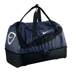 nike-club-team-hardcase-bag-tasche-extra-large-blau-f472-ba4876.jpg
