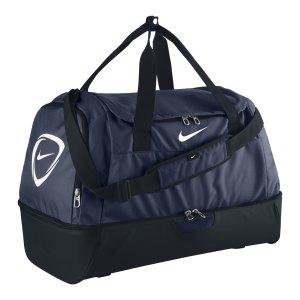 nike-club-team-hardcase-bag-tasche-large-blau-f472-ba4874.jpg