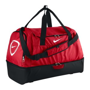nike-club-team-hardcase-bag-tasche-large-rot-f651-ba4874.jpg