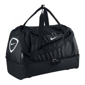 nike-club-team-hardcase-bag-tasche-large-schwarz-f001-ba4874.jpg
