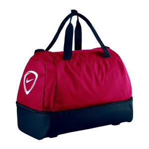 nike-club-team-hardcase-bag-tasche-medium-rot-f651-ba4875.jpg