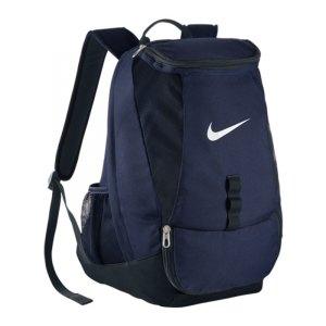 nike-club-team-swoosh-backpack-rucksack-equipment-trainingszubehoer-freizeitrucksack-blau-f410-ba5190.jpg
