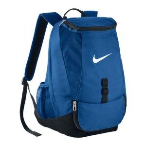 nike-club-team-swoosh-backpack-rucksack-equipment-trainingszubehoer-freizeitrucksack-blau-f493-ba5190.jpg