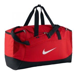 nike-club-team-swoosh-duffel-tasche-large-sporttasche-sport-training-vereinsausstattung-equipment-rot-f658-ba5192.jpg