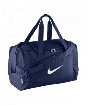 nike-club-team-swoosh-duffel-tasche-small-sporttasche-schuhfach-equipment-trainingsequipment-blau-f410-ba5194.jpg
