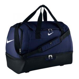 nike-club-team-swoosh-hardcase-extra-large-sporttasche-schuhfach-bodenschale-equipment-blau-f410-ba5197.jpg