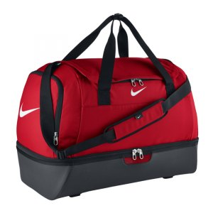 nike-club-team-swoosh-hardcase-extra-large-sporttasche-schuhfach-bodenschale-equipment-rot-f657-ba5197.jpg