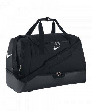 nike-club-team-swoosh-hardcase-extra-large-sporttasche-schuhfach-bodenschale-equipment-schwarz-f010-ba5197.jpg