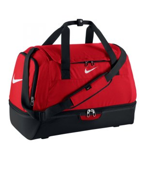 nike-club-team-swoosh-hardcase-tasche-large-sporttasche-schuhfach-bodenschale-equipment-rot-f658-ba5195.jpg