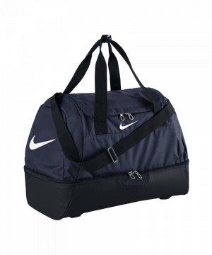 nike-club-team-swoosh-hardcase-tasche-medium-sporttasche-schuhfach-bodenschale-equipment-blau-f410-ba5196.jpg