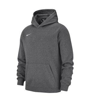 nike-club19-fleece-hoody-kids-grau-f071-fussball-teamsport-textil-sweatshirts-aj1544.jpg