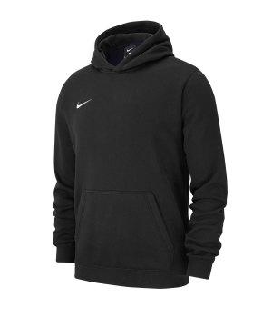 nike-club19-fleece-hoody-kids-schwarz-f010-fussball-teamsport-textil-sweatshirts-aj1544.jpg