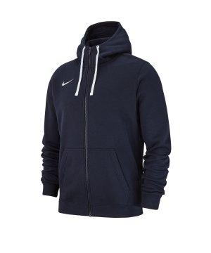 nike-club19-fleece-kapuzenjacke-blau-f451-fussball-teamsport-textil-sweatshirts-aj1313.jpg