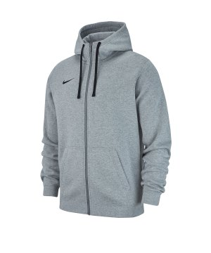 nike-club19-fleece-kapuzenjacke-grau-f063-fussball-teamsport-textil-sweatshirts-aj1313.jpg
