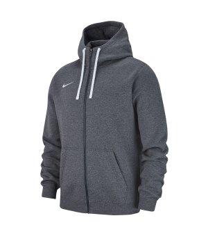 nike-club19-fleece-kapuzenjacke-grau-f071-fussball-teamsport-textil-sweatshirts-aj1313.jpg