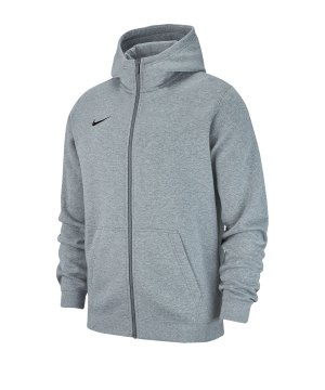 nike-club19-fleece-kapuzenjacke-kids-grau-f063-fussball-teamsport-textil-sweatshirts-aj1458.jpg