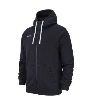 nike-club19-fleece-kapuzenjacke-schwarz-f010-fussball-teamsport-textil-sweatshirts-aj1313.jpg