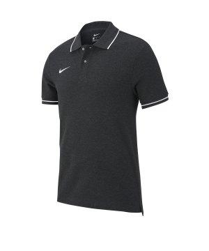 nike-club19-poloshirt-grau-f071-fussball-teamsport-textil-poloshirts-aj1502.jpg