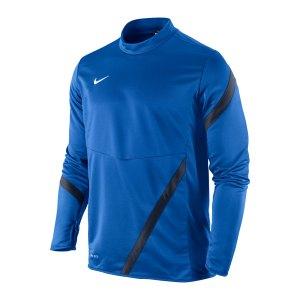 nike-competition-12-langarm-trainingstop-blau-f463-sweatshirt-447316.jpg