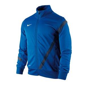 nike-competition-12-polyester-trainingsjacke-blau-f463-kids-polyjacke-447384.jpg