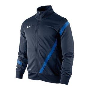 nike-competition-12-polyester-trainingsjacke-dunkelblau-f451-kids-polyjacke-447384.jpg