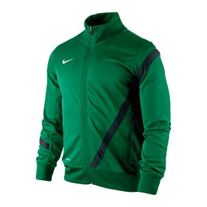 nike-competition-12-trainingsjacke-f302-gruen-447320.jpg
