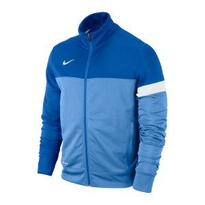 nike-competition-13-polyester-jacke-kids-blau-412-kinder-fussball-trainings-polyjacke-519077.jpg