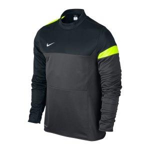 nike-competition-13-sweatshirt-kids-schwarz-f060-kinder-fussball-langarm-trainingstop-519073.jpg
