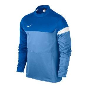 nike-competition-13-sweatshirt-langarm-blau-f412-herren-fussball-langarm-oberteil-519062.jpg