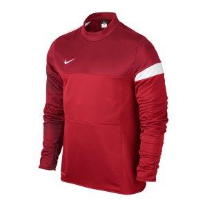 nike-competition-13-sweatshirt-langarm-rot-f657-herren-fussball-langarm-oberteil-519062.jpg