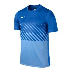 nike-competition-13-trainings-shirt-blau-f412-herren-fussball-kurzarm-tee-519060.jpg
