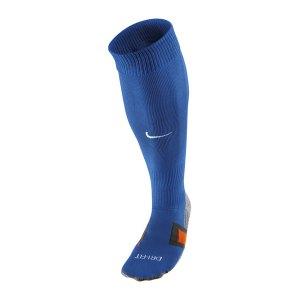 nike-compression-game-sock-stutzenstrumpf-blau-f463-fussball-strumpfstutzen-507818.jpg