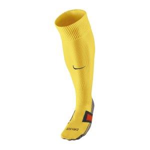 nike-compression-game-sock-stutzenstrumpf-gelb-f703-fussball-strumpfstutzen-507818.jpg