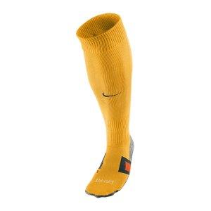 nike-compression-game-sock-stutzenstrumpf-gold-f739-fussball-strumpfstutzen-507818.jpg