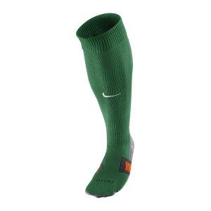 nike-compression-game-sock-stutzenstrumpf-gruen-f302-fussball-strumpfstutzen-507818.jpg