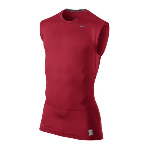 nike-core-compression-sleeveless-top-2-rot-f653-funktionsshirt-aermellos-449791.jpg