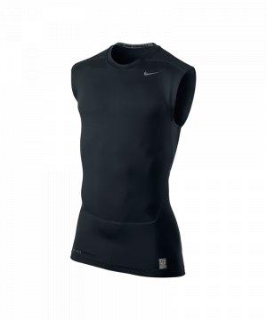 nike-core-compression-sleeveless-top-2-schwarz-f010-funktionsshirt-aermellos-449791.jpg