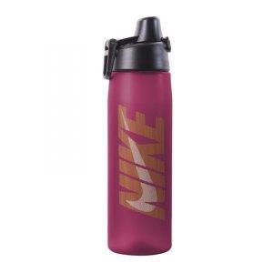 nike-core-hydro-flow-graphic-wasserflasche-trinkflasche-flasche-water-bottle-pink-weiss-f655-9341-25.jpg