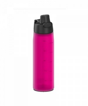 nike-core-hydro-flow-wasserflasche-trinkflasche-equipment-sport-training-fuellmenge-709ml-f663-9341-19.jpg